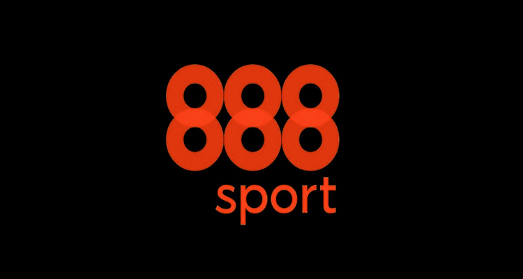 betting on 888sport