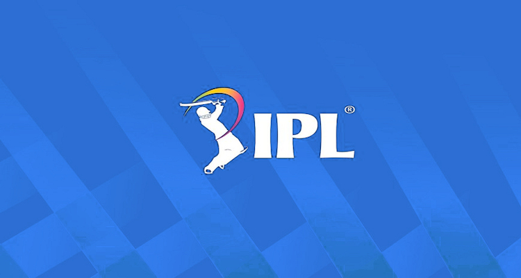 IPL Match Betting