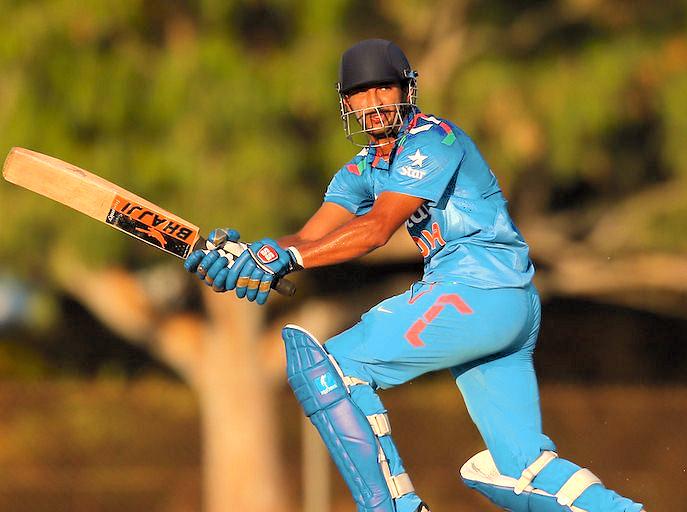 Rohit Sharma's popular IPL player