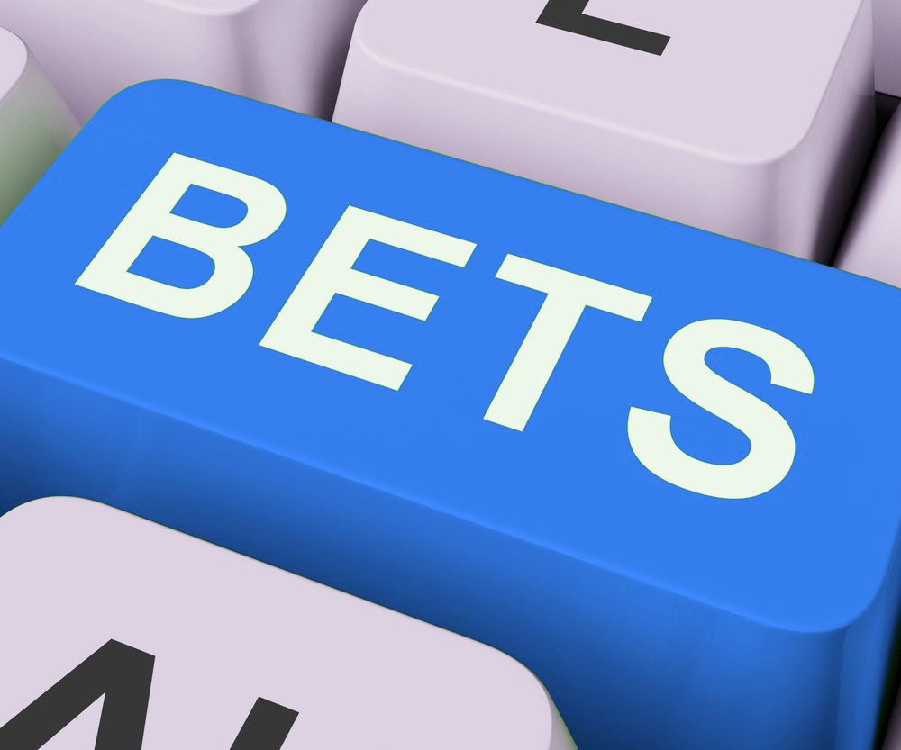 information on IPL betting