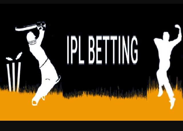best future earnings with IPL betting