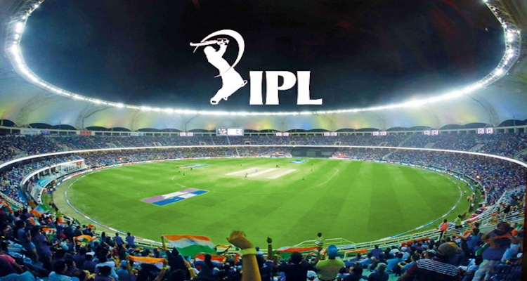IPL bets