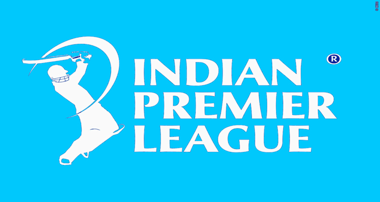 Overview of IPL